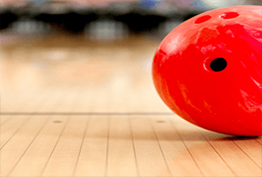 West Bowling La Richardais